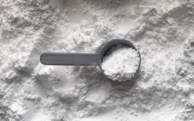 Carbonato de magnesio – propiedades, beneficios y cómo tomarlo