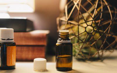 Aceite de marula – propiedades y beneficios