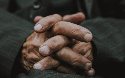 ¿Cómo prevenir la artrosis?