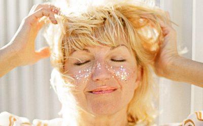 Cuida tu piel en verano con cosmética 100% natural